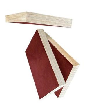 山东郓城建筑模板厂家